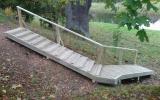 LaiptaiVaidui_4.jpg
